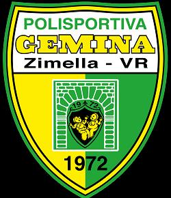 GeminaZimella