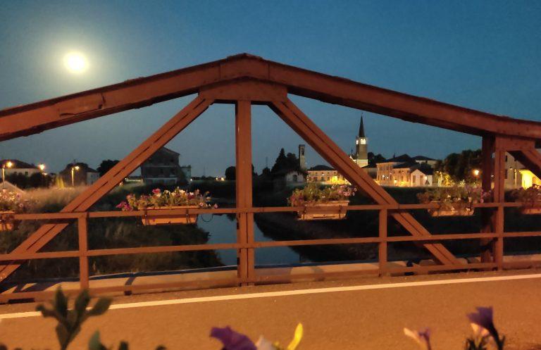 notturna dal ponte_1